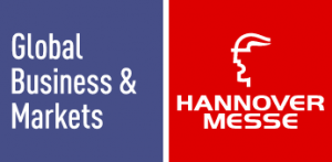 HM12_Logo_GlobalBusinessMarkets