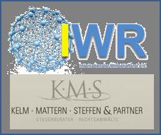 IWR Kelm Matern Steffen und Partner