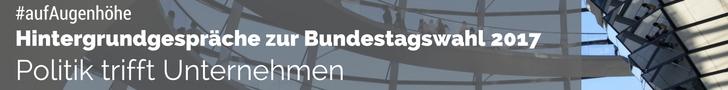 banner-aufaugenhoehe