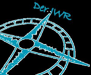 Internationaler Wirtschaftsrat e.V. IWR