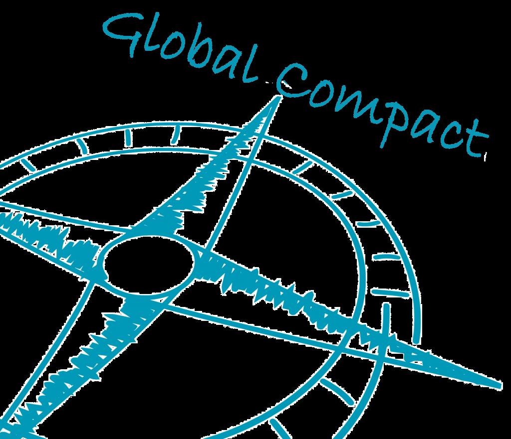 Global Compact IWR