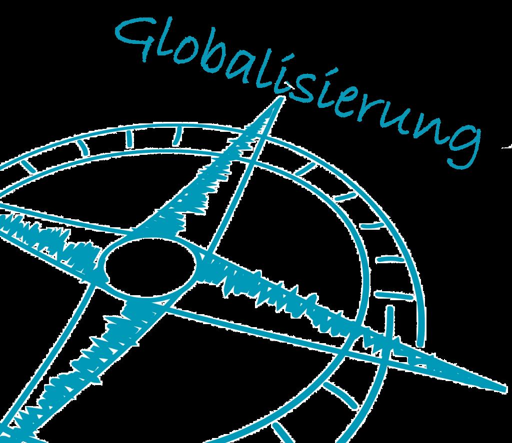 Globalisierung IWR