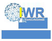 IWR_informiert-Recht