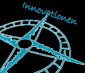Innovationen IWR