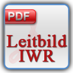 Leitbild_Button