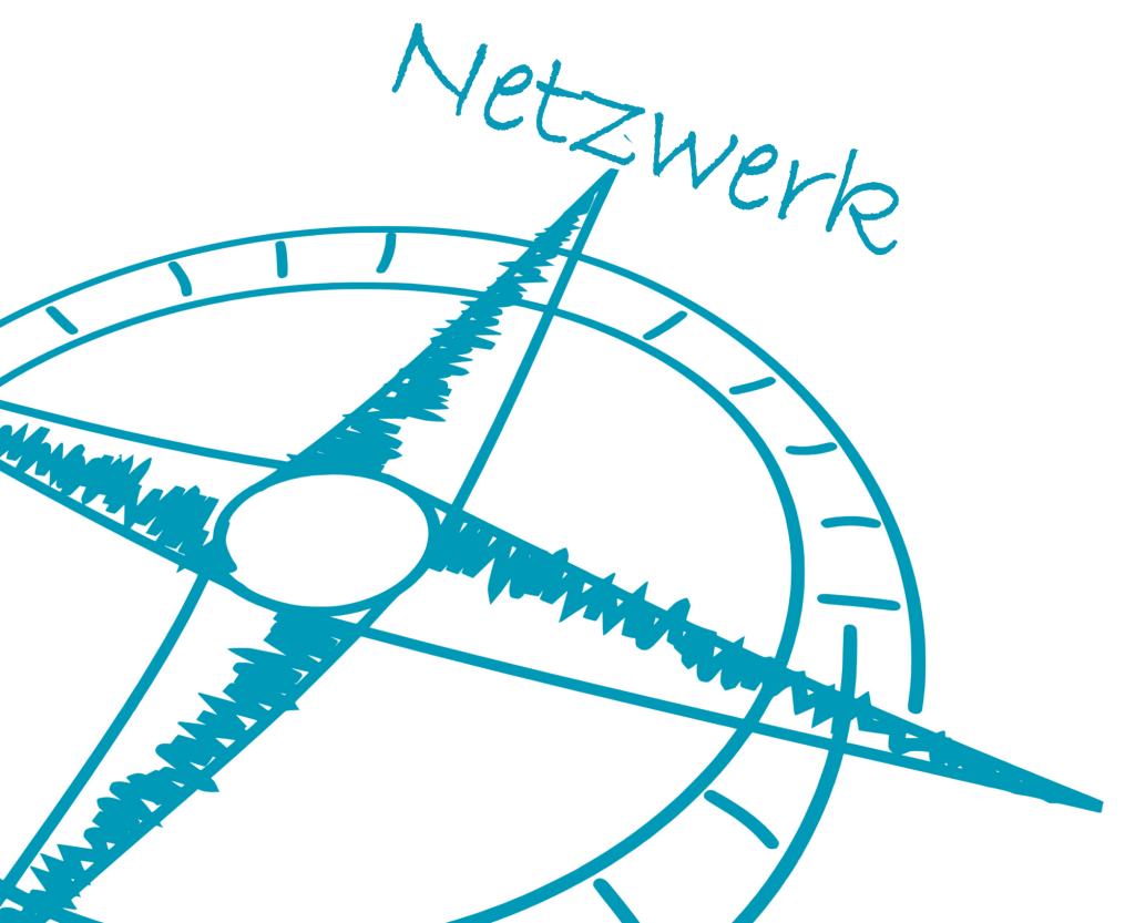 Netzwerk IWR