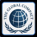 gloabal-compact-logo