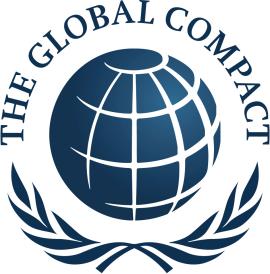 Der IWR engagiert sich im Gloabl Compact Netzwerk.