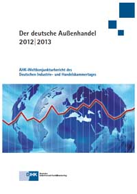 Weltkonjunkturbericht