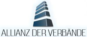 bg1_logo-1024x411